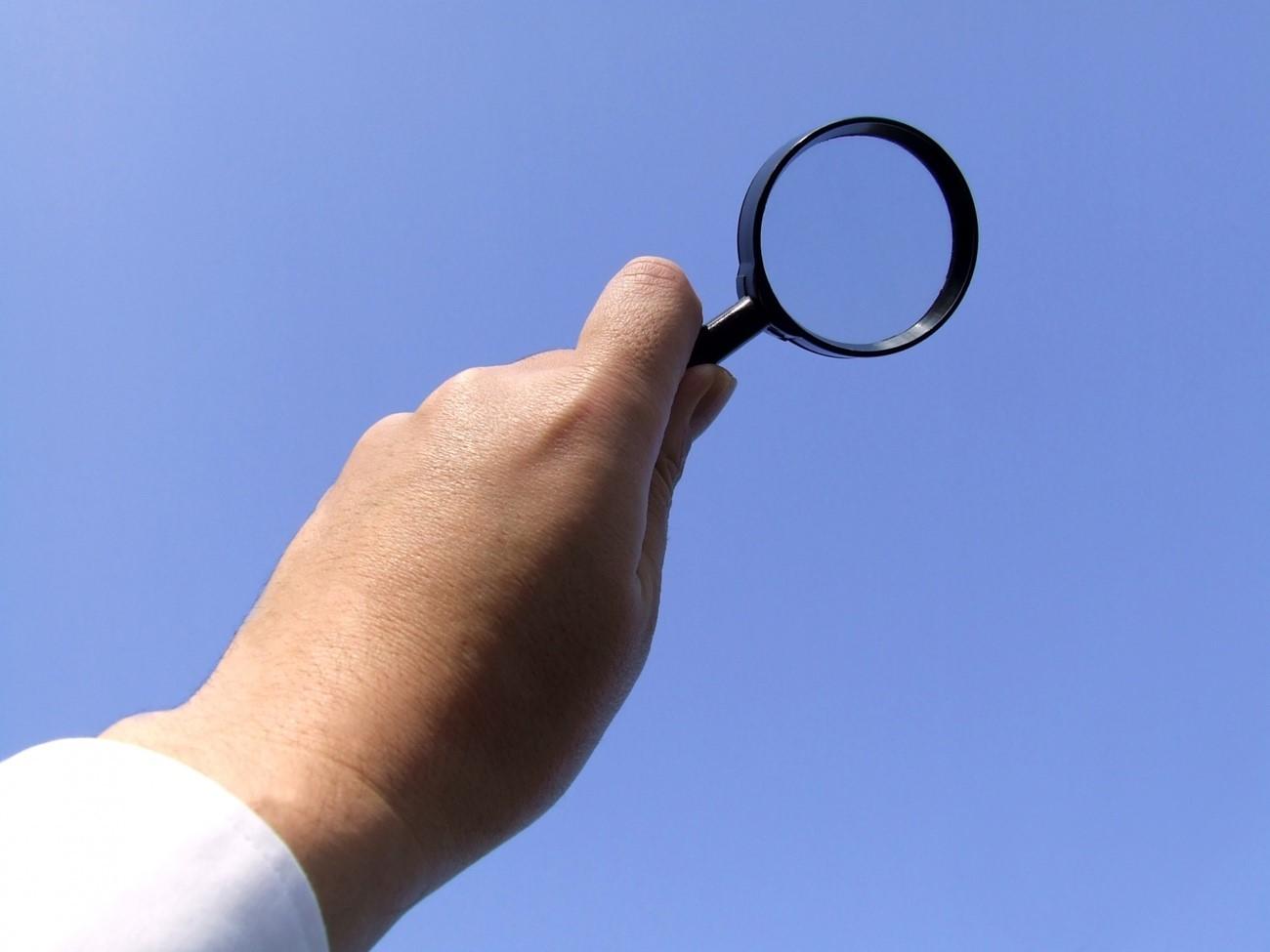 反社チェックの調査は専門の会社を活用することが必要!