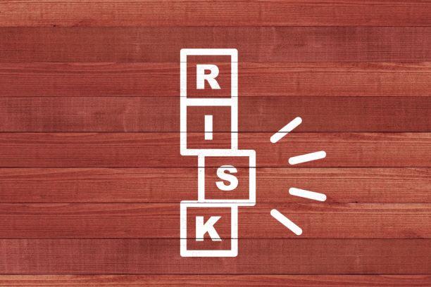 反社排除が必要な理由とは?考えるべき3つのリスク