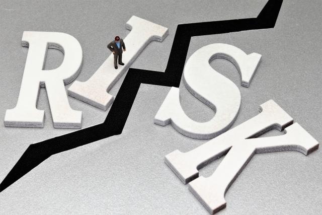 リスク管理として企業が行うべき反社会的勢力への対応
