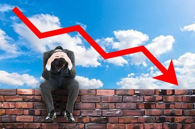 コロナ禍において連鎖倒産を回避するための取引先チェックのポイント
